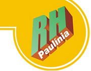 RH Paulinia